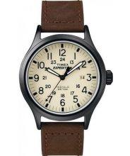 Zegarek Timex T49963