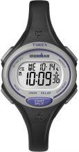 Zegarek Timex TW5K90000