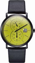 Zegarek Zoom ZM.7100M.2511