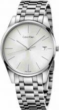 Zegarek Calvin Klein K4N21146
