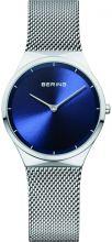 Zegarek Bering 12131-008