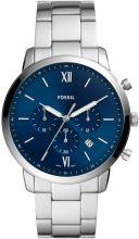 Zegarek Fossil FS5792