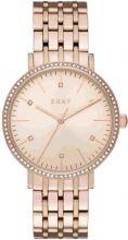 Zegarek Dkny NY2608