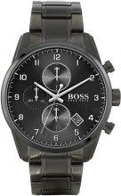 Zegarek Boss 1513785