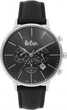 Zegarek Lee Cooper LC06916.351