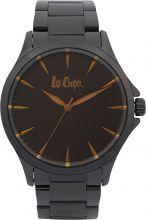 Zegarek Lee Cooper LC06696.650