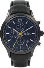 Zegarek Lee Cooper LC06908.651