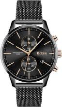 Zegarek Boss 1513811
