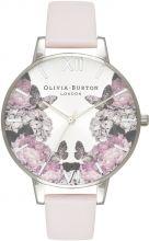Zegarek Olivia Burton OB16WG51