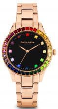 Zegarek Daisy Dixon London DD096BRG