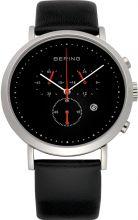 Zegarek Bering 10540-402
