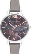 Zegarek Olivia Burton OB16GD26