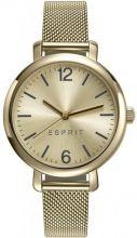 Zegarek Esprit ES906722002                                    %