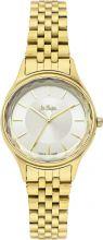 Zegarek Lee Cooper LC06892.110
