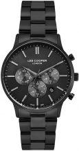 Zegarek Lee Cooper LC07046.650