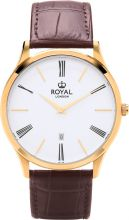 Zegarek Royal London 41426-03