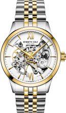 Zegarek Kenneth Cole KC50983002