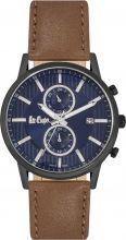 Zegarek Lee Cooper LC06832.094