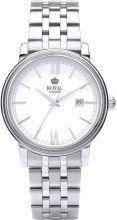 Zegarek Royal London 41299-05                                       %