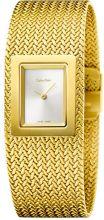 Zegarek Calvin Klein K5L13536