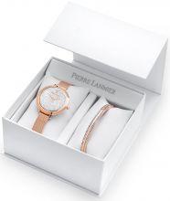 Zegarek Pierre Lannier 390A908