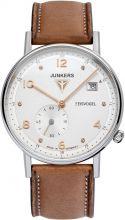 Zegarek Junkers 6731-5