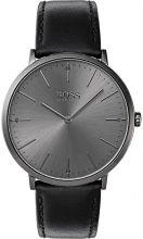 Zegarek Boss 1513540