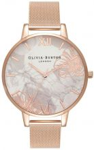 Zegarek Olivia Burton OB16VM15