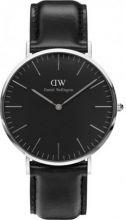 Zegarek Daniel Wellington DW00100133