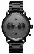 Zegarek MVMT D-BT01-BB