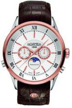Zegarek Roamer 508821 49 13 05
