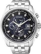Zegarek Citizen AT9030-55L