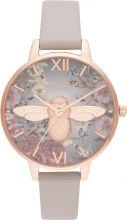 Zegarek Olivia Burton OB16EG134