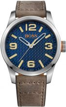 Zegarek Boss Orange 1513352                                        %