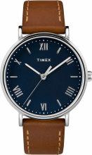Zegarek Timex TW2R63900