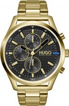 Zegarek Hugo 1530164