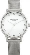 Zegarek Daisy Dixon London DD018SM