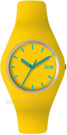 Zegarek Ice-Watch 000846