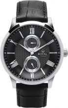 Zegarek Royal London 41468-01