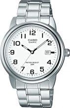 Zegarek Casio MTP-1221A-7BV