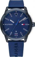Zegarek Tommy Hilfiger 1791621