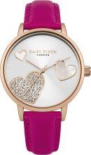 Zegarek Daisy Dixon London DD076PRG                                       %