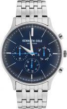 Zegarek Kenneth Cole KC50586004