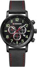 Zegarek Wenger 01.1543.104