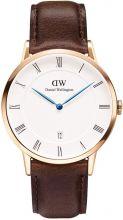 Zegarek Daniel Wellington 1103DW