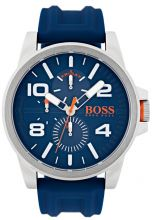 Zegarek Boss Orange 1550008
