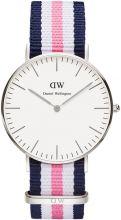 Zegarek Daniel Wellington DW00100050