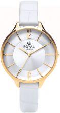 Zegarek Royal London 21418-04                                       %