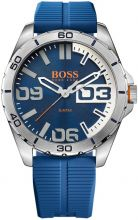 Zegarek Boss Orange 1513286                                        %