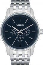 Zegarek Kazar 300.FO.1.2